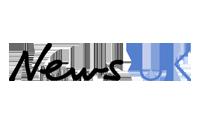 news_UK