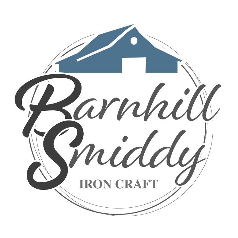Barnhill Smiddy