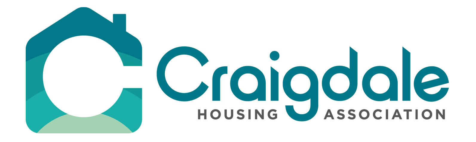 Craigdale Housing Association