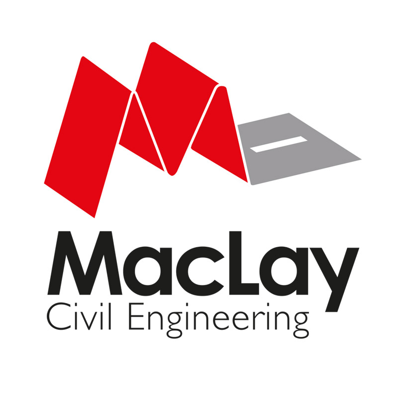 MacLay Civil Engineering