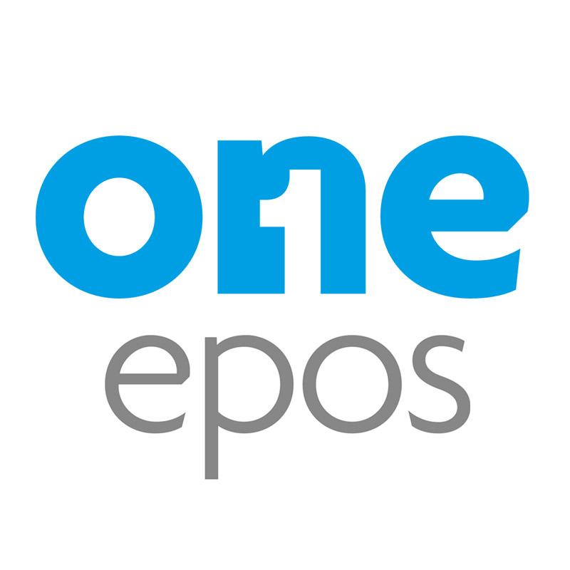 One Epos