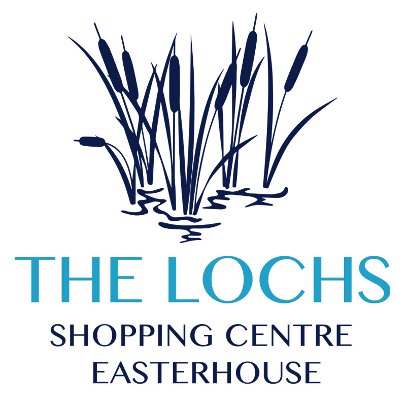 The Lochs Shopping Centre